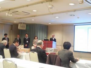 なか九州6次産業化発表会