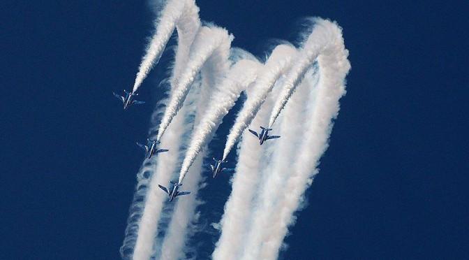 新田原航空祭2014
