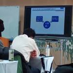 eコマース ネット活用セミナー